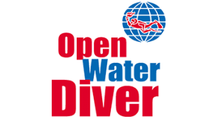 Bloq-openwater-diver-300x171